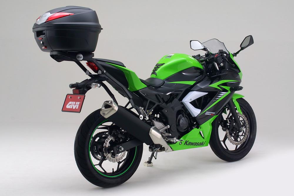 93169+92285装着例:Ninja 250SL(15)